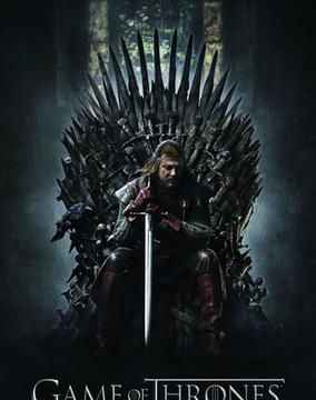 权力的游戏/Game of Thrones