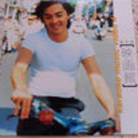 《1999映画馆 MTV Karaike》