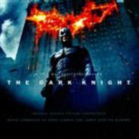 The Dark Knight - 蝙蝠侠:黑暗骑士(奥斯卡最佳音乐剪辑)