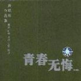 高晓松作品集:青春无悔