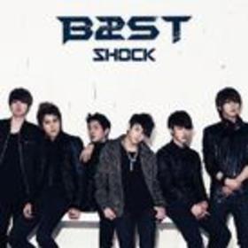 SHOCK(日本一单)