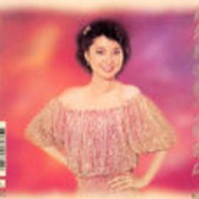 再见!我的爱人 Disc.4 1978-1980