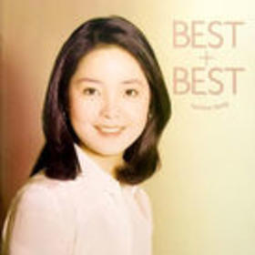 Best+Best