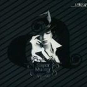 Super Master Anita Mui LPCD45