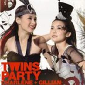 Twins Party