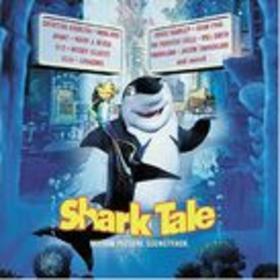 Shark Tale - 鲨鱼黑帮