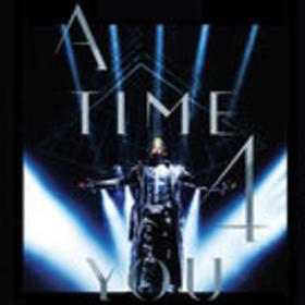 林峰 A Time 4 You 演唱会