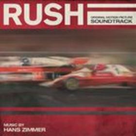 Rush - 极速风流