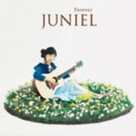《Forever》首张日本单曲