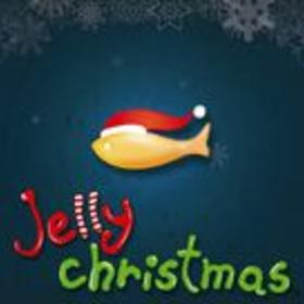 Jelly Christmas 2011