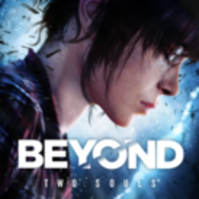 Beyond - Two Souls - 超凡双生