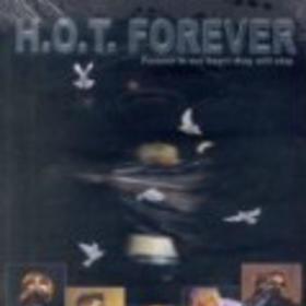 H.O.T. Forever 2001 Live Concert