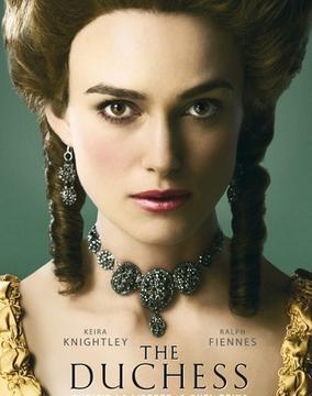 公爵夫人是哪個意思、發音和翻譯