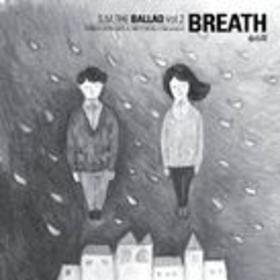 S.M. THE BALLAD Vol.2