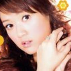 七朵花首张同名专辑