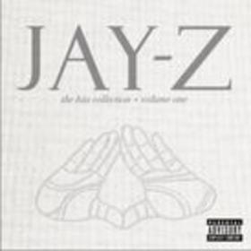 Jay-Z: The Hits Collection, Volume 1