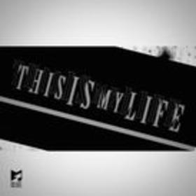 This Is My Life(BeastMusic四单)