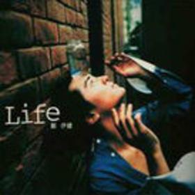 《LIFE》