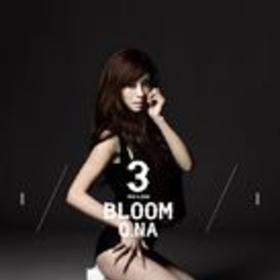 BLOOM(3rd MINI ALBUM)