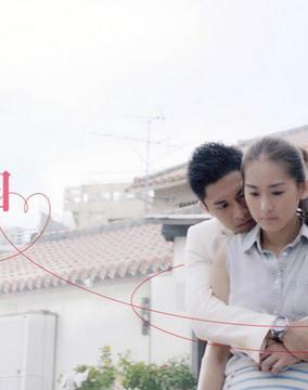 童话恋曲201314