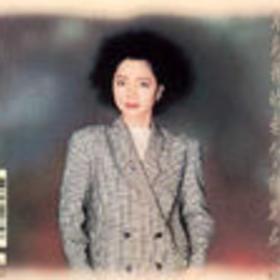 再见!我的爱人 Disc.6 1981-1982