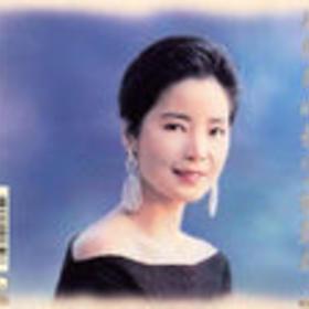 再见!我的爱人 Disc.8 1985-1994