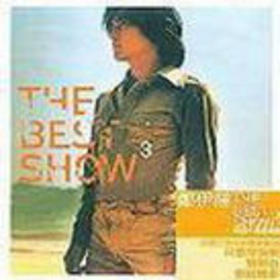 《The Best Show 3》