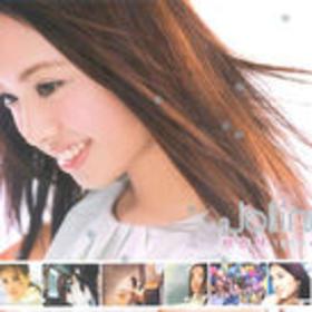 Jolin-1999-2001 纯真年代全记录