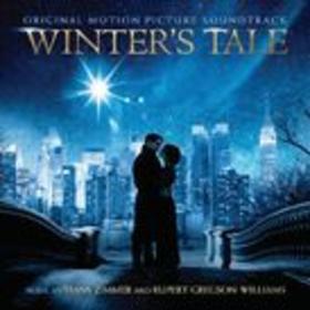 Winter's Tale - 冬日传奇