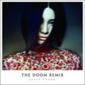 The Doom Remix/未未来