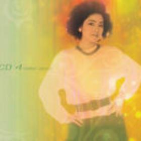 君之纪念册 CD 4