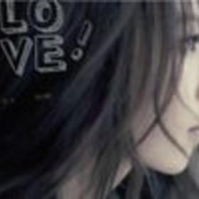 Love! To Hebe 影音馆