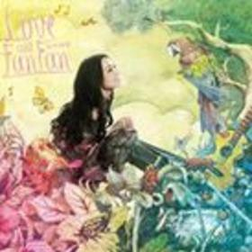 Love&Fanfan