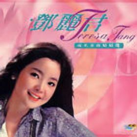 成名金曲精精选 1(2CD)