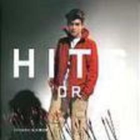 Hits or Misses(首张新曲+精选)