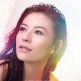 Elanne Kwong 首张国语大碟