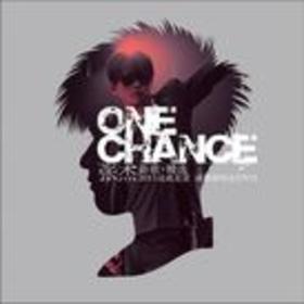 One Chance 新歌+精选/2011 这就是爱 成都演唱会