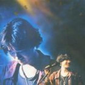 遥望黄家驹不死音乐精神 特别纪念集1992—1993