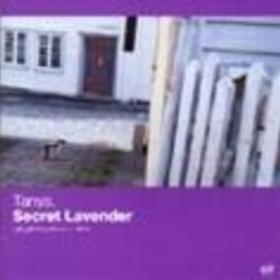 Secret Lavender