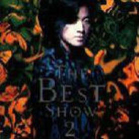 《The Best Show 2》