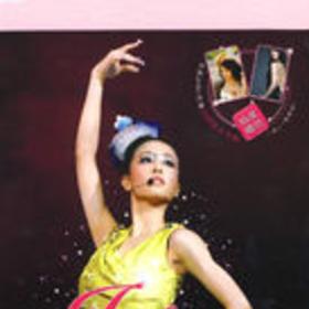 蔡依林:亚洲舞娘完美精选辑