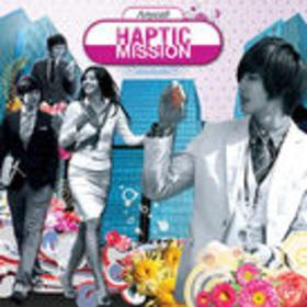 Haptic Mission