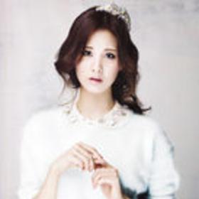 《时尚王》OST