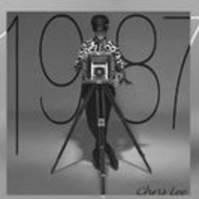 《1987我不知会遇见你》(第七张专辑)