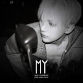MY(张贤胜solo)