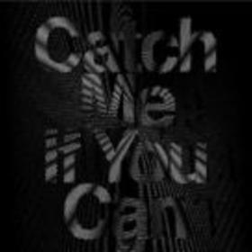 Catch Me If You Can - Japan