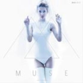 Muse In Live 冠军典藏迷幻影音版