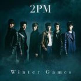 Winter Games(日本七单)