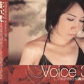 Voice 3 L.V 醉爱情歌全辑