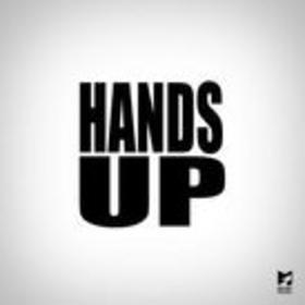 HANDS UP(BeastMusic二单)